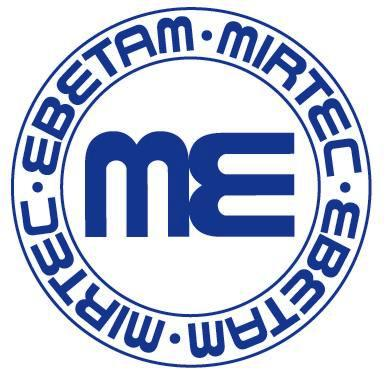 MIRTEC logo new